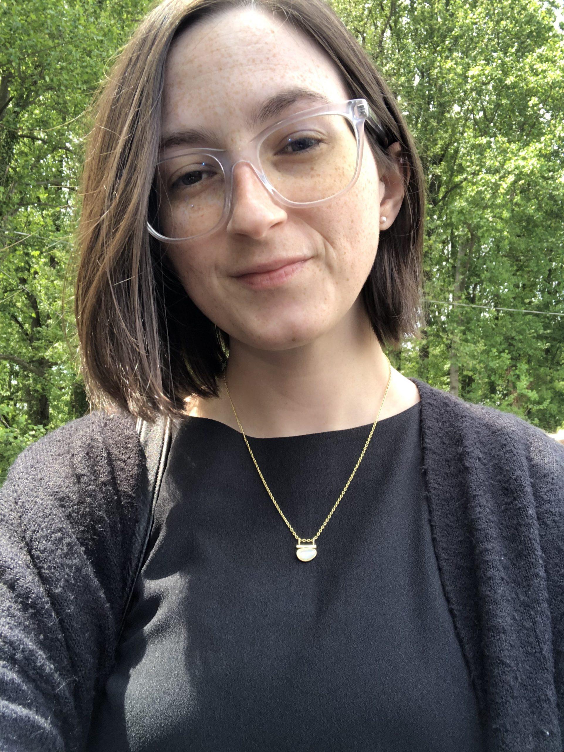 Allison Steinke
